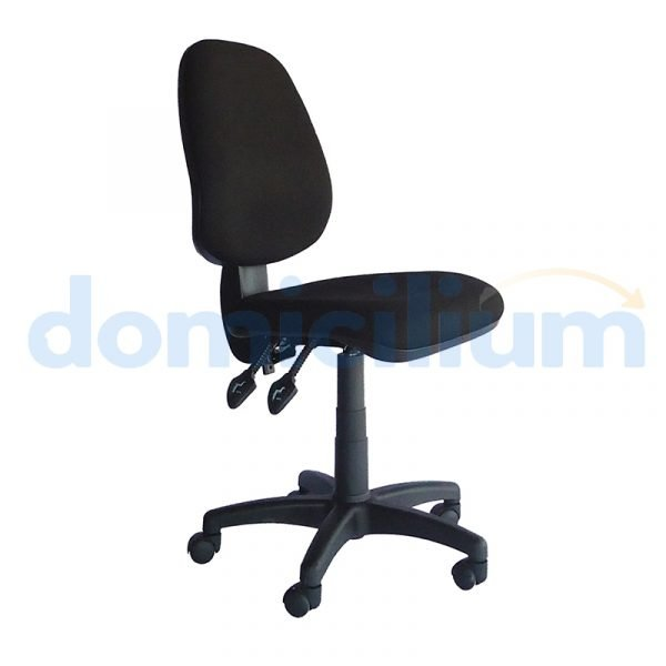 silla-operativa-ergonomica