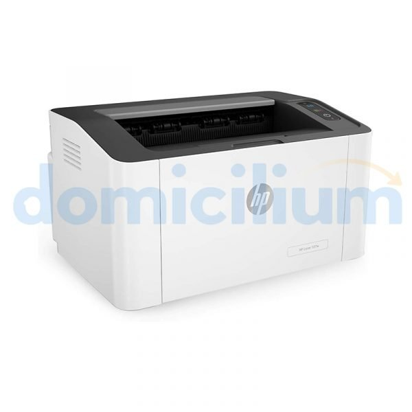 HP Impresora Laser