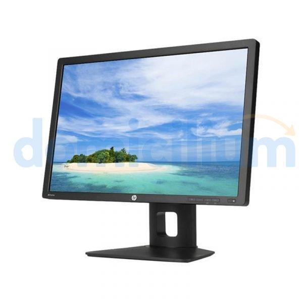"""Monitor HP P24i 24"""""""